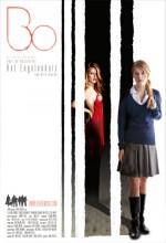 Bo (2010) afişi