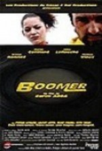 Boomer (ı)