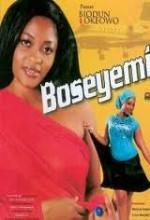 Boseyemi (2008) afişi