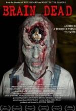 Brain Dead (ı) (2007) afişi
