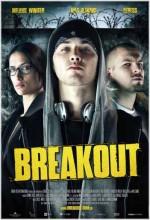 Breakout (ıı)