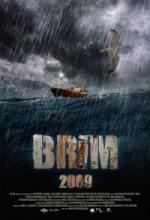 Brim (2010) afişi