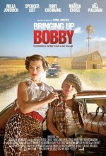 Bringing Up Bobby (2011) afişi