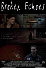 Broken Echoes (2004) afişi