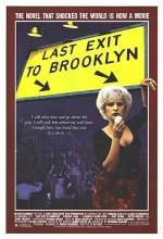 Brooklyn'e Son Çıkış