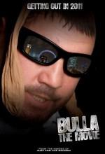 Bulla (2010) afişi