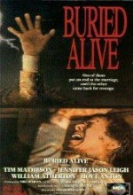 Buried Alive (ııı)