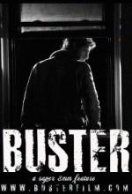 Buster (ı) (2008) afişi