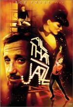 Bütün O Jazz (1979) afişi