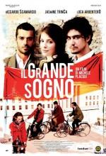 Büyük Düşler (2009) afişi