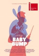 Baby Bump (2015) afişi