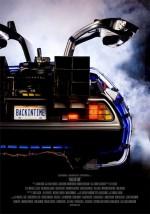Back in Time (2015) afişi