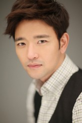 Bae Soo-Bin profil resmi