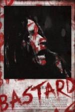 Bastard (2015) afişi