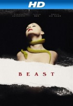 Beast (2011) afişi