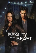 Beauty and the Beast Sezon 1