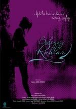 Bedensiz Ruhlar (2011) afişi