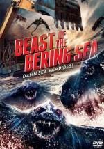 Bering Denizi Canavarı (2013) afişi