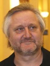Bernard-Pierre Donnadieu profil resmi