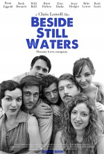 Beside Still Waters (2013) afişi