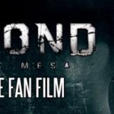 Beyond Black Mesa  afişi