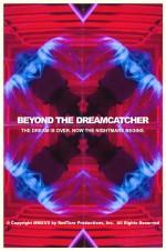 Beyond the Dreamcatcher (2016) afişi