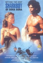 Beyond the Reef (1980) afişi