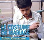 Bir Düğün Elbisesi (1976) afişi