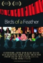 Birds of a Feather (ıı)