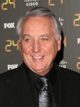 Bob Gunton profil resmi