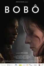 Bobo (2013) afişi