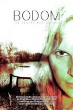 Bodom (2014) afişi