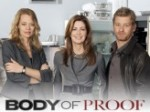 Body of Proof Sezon 3