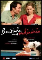 Bonitinha, Mas Ordinária (2013) afişi