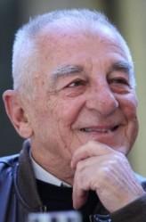 Boris Karadimchev profil resmi