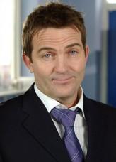 Bradley Walsh