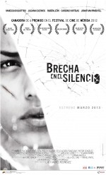 Breach in the Silence