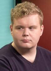 Brett Kelly profil resmi