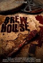 Brew House  (2017) afişi