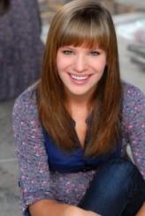 Brooke Palsson profil resmi