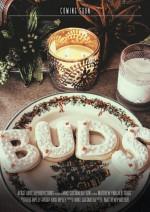 Buds (2) afişi