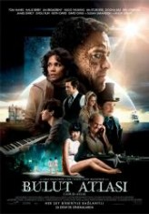 Bulut Atlası- Cloud Atlas Filmini izle
