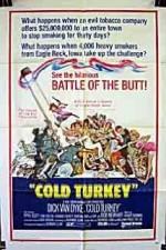 Büyük Ödül (1971) afişi