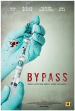 Bypass (2016) afişi