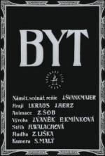 Byt (1968) afişi