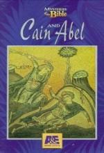 Cain Y Abel (1954) afişi