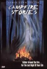 Campfire Stories (2001) afişi