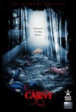 Carny (ı) (2009) afişi