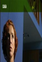 Casa (2006) afişi