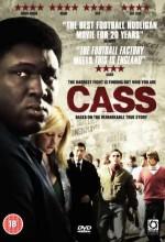 Cass (2008) afişi